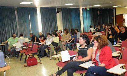 Chi sono i docenti destinati a Biella