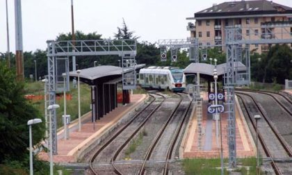 Ferrovie, il Biellese ora fa squadra