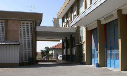 Protezione civile, la Regione compra la sede