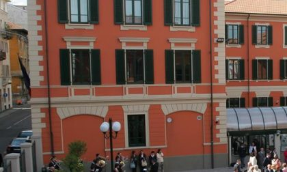 Dietrofront, ora il Governo salva la Prefettura di Biella