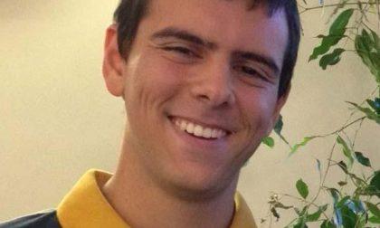 Eric Repetto, una matricola d'oro