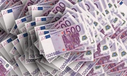 Pace fiscale, nuovi modelli online per fare domanda