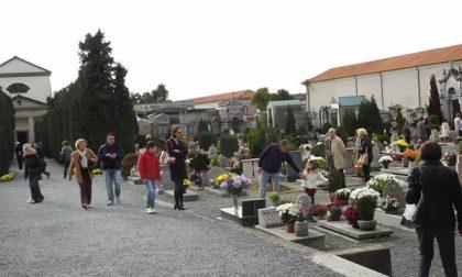 Nei Santuari biellesi messe speciali e processioni