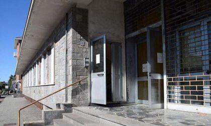 Nuova scuola all'ex Atap, fondi non certi