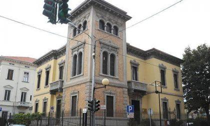 Fondazione Cassa di Risparmio di Biella: «Nel 2016 si tira la cinghia»