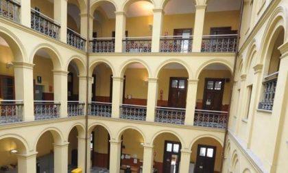Il Comune di Biella porta il Ministero al Tar