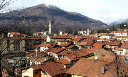 Protesta contro 5G in Valle Cervo. Ad Andorno richiesto nuovo ripetitore