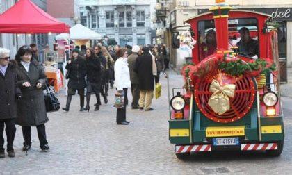 Natale nel cuore di Biella, il programma dell'edizione 2015