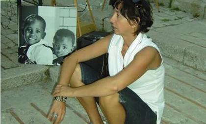 Rita Fossaceca, dottoressa dell'Ospedale Maggiore, uccisa in Kenya. Ferite anche due infermiere novaresi nella rapina