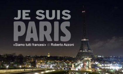 """""""Siamo tutti francesi"""""""