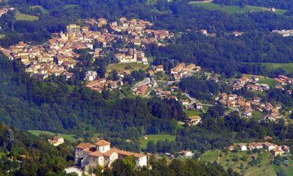 Unione dei Comuni della Valle Elvo: si parte dalla protezione civile