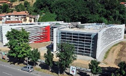 Centro Lilt, mancano solo 350mila euro