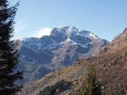 Il Gal montagne biellesi parla di futuro