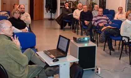L'Unione Comuni del Biellese orientale tornerà a Crocemosso