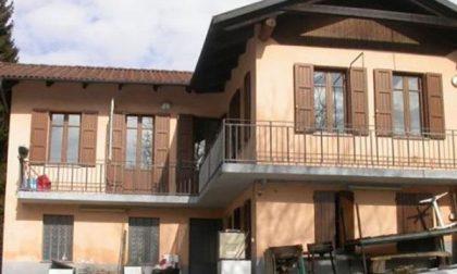 La Provincia di Biella vende immobili