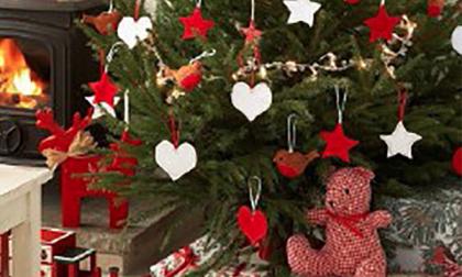 Regali Di Babbo Natale.Rubati I Regali Di Babbo Natale Prima Biella