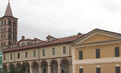 1,2 milioni per l'Archivio di Stato di Biella