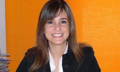 Carlotta Grisorio è la nuova Consigliera di parità della Provincia di Biella