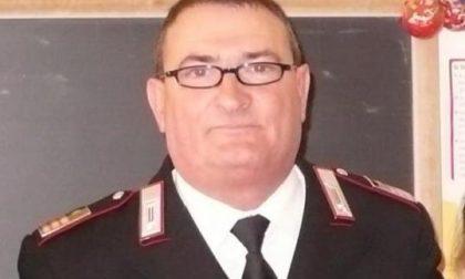 Condannato il maresciallo Sorrentino