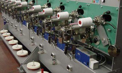 Contratto dei tessili: chiesti 100 euro di aumenti