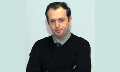 Croce rossa, Piero Massara lascia la presidenza