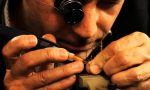 Artigianato artistico, oltre tremila lavoratori a Biella