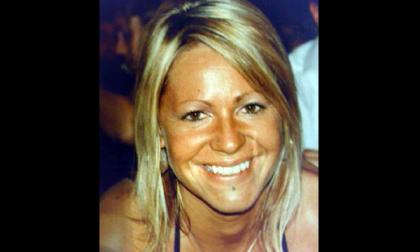 Muore giovane mamma di 39 anni