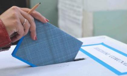 Nove Comuni biellesi al voto in primavera