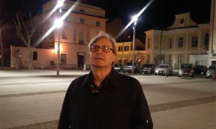 «Piazza Duomo? Delirio da correggere»