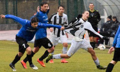 Calcio, Junior Biellese cede in casa. Derby in Promozione, vince Cavaglià. A Ponderano finisce 4-4!