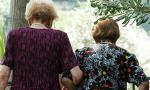 Pensione di vecchiaia, resta a 67 anni anche nel 2021