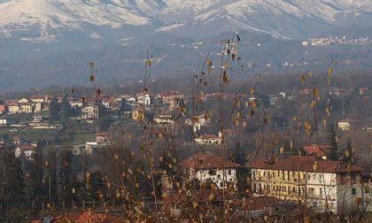 Fondo solidarietà: 183mila euro al Biellese