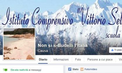 """Il mondo attende di """"acquistare"""" l'isola di Budelli"""