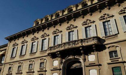 Banco e Bpm si sposano, Novara resta sede di Divisione