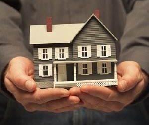 Bando per alloggi di edilizia sociale