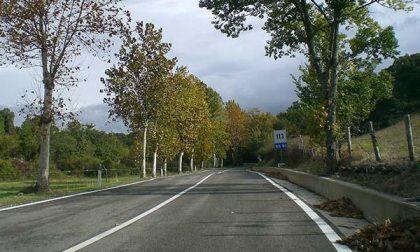 """La Provincia di Biella ha adottato il """"Piano per il riordino della viabilità"""""""