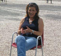 Muore Michelina Magliaro, oggi l'addio