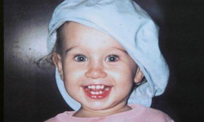 Omicidio Matilda, il caso resta senza colpevoli