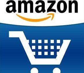 Attenzione al falso rimborso Amazon: la email é una truffa