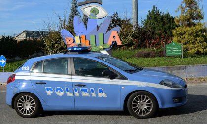 Sono pericolosi: espulsi quattro rumeni