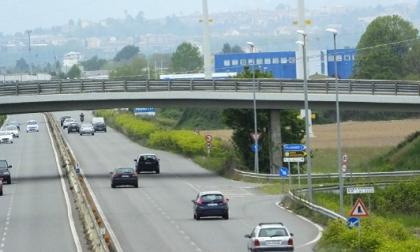 Tre strade provinciali torneranno ad Anas