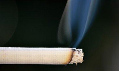 Un corso gratuito per smettere di fumare
