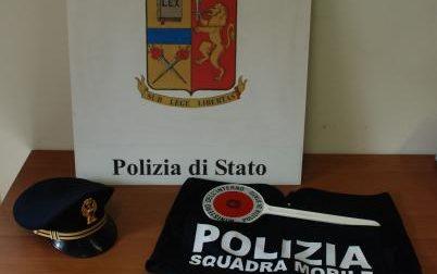 In casa avevano 16 chili di droga, una coltivazione di cannabis e migliaia di euro: due arresti