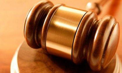 Delitto Pralungo, Osella condannato all'ergastolo