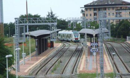 Protocollo d'intesa per le ferrovie
