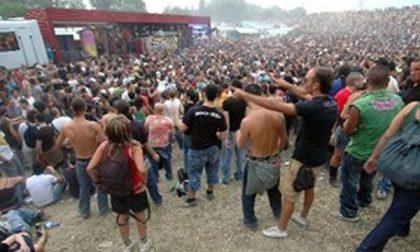 Rave party, arriva dal Piemonte la proposta di legge per vietarli