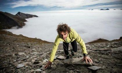 """Outdoor, il Soccorso alpino: """"Siate prudenti"""". Ecco le regole da seguire"""