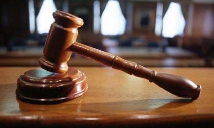 Avvocati in sciopero: «Ecco il perché»