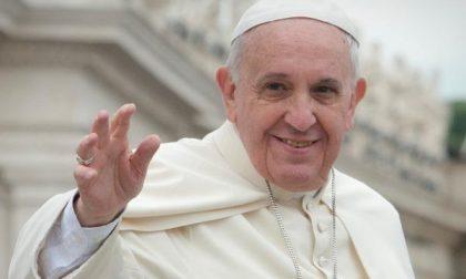 «In Diocesi non ci sono preti pedofili»