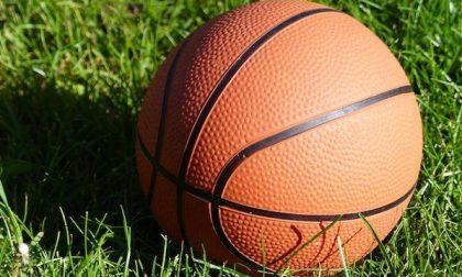 Appello dello Sport al Governo: meno di un mese per salvarci
